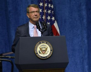Carter-Saudi-Arabia-UAE-to-provide-special-operations-forces-in-Islamic-State-fight