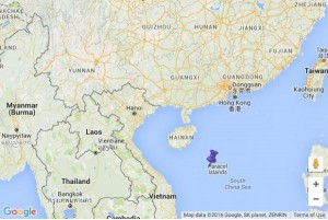 China-deployed-missiles-to-South-China-Sea-island-report-says