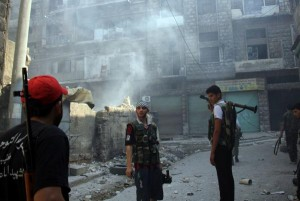 Human-rights-group-Air-strikes-breach-Syrian-cease-fire