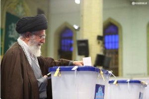Iran-holds-first-elections-since-historic-nuclear-deal