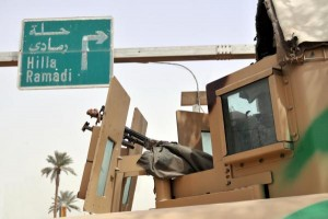 Iraqi-troops-fully-capture-Ramadi-reopen-road-to-Baghdad