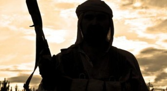 Islamic State use of child soldiers on the increase, study says