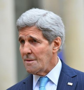 Kerry-Provisional-agreement-could-lead-to-Syria-cease-fire