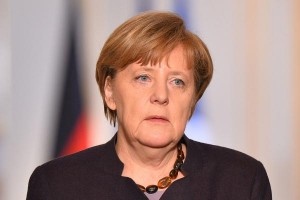 Merkel-says-refugees-will-return-home-after-war-is-over