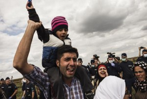 NATO-to-launch-migrant-patrols-in-Aegean-Sea-under-conditions-from-Greece