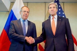 Officials-reach-agreement-toward-ceasefire-aimed-at-ending-Syrian-civil-war-US-says