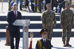Poroshenko-warns-war-between-Ukraine-Russia-more-likely-now