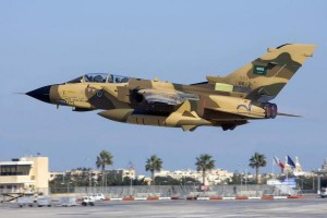 Saudi-Arabia-conducting-regions-largest-military-drill-with-20-nations