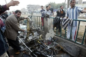 Suicide-bombings-kill-31-people-in-Baghdads-Sadr-City