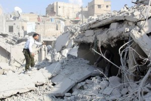 Syrian-peace-talks-suspended-until-Feb-25-UN-envoy-says-More-work-to-be-done