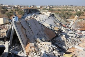 Three-rescued-from-rubble-of-destroyed-MSF-hospital-in-Syria