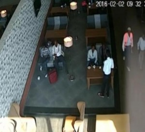 Video-shows-airport-workers-were-part-of-Somalia-bombing