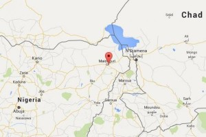 22-killed-in-suicide-attack-at-Nigerian-mosque