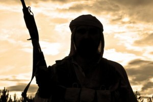 22000-alleged-Islamic-State-militants-identified-in-registration-forms