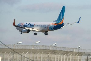 62-killed-in-Flydubai-crash-in-Russia-poor-weather-or-pilot-error-possibly-to-blame