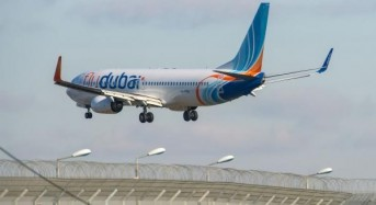 62 killed in Flydubai crash in Russia, poor weather or pilot error possibly to blame