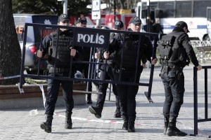 At-least-27-dead-after-car-bomb-in-Turkey-capital-city-Ankara