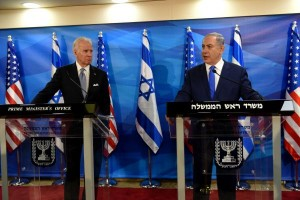 Biden-meets-with-Netanyahu-condemns-Palestinian-reaction-to-violence
