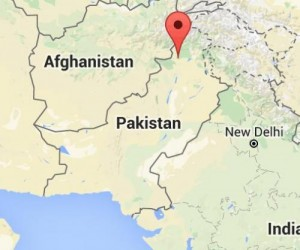 Bomb-on-government-employee-bus-kills-16-in-Pakistan