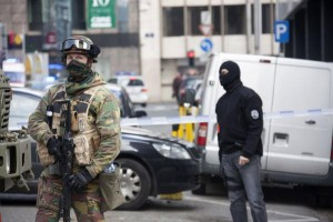 Brussels-bombing-suspect-released-due-to-lack-of-evidence