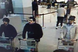 Brussels-terror-attack-Death-toll-rises-to-34-police-still-seek-suspects
