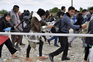 EU-Turkey-agree-on-deal-to-return-migrants-to-Turkey