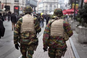 First-suspect-charged-in-Brussels-terrorist-attack