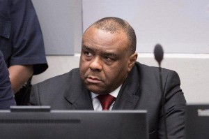 ICC-convicts-Congolese-warlord-Bemba-on-war-crimes