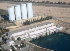 Iraqi-engineers-Mosul-Dam-failure-could-kill-15M