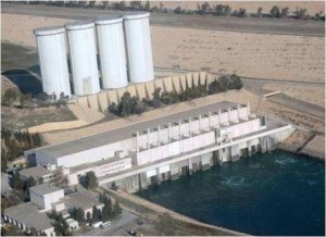 Iraqs-Mosul-Dam-faces-failure-disaster-US-Embassy-says