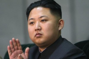 Kim-Jong-Un-orders-use-of-nukes-at-moments-notice