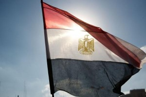 Lawmaker-booted-from-Egyptian-Parliament-for-meeting-Israeli-ambassador