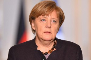Migrant-question-likely-caused-two-losses-for-German-chancellors-party