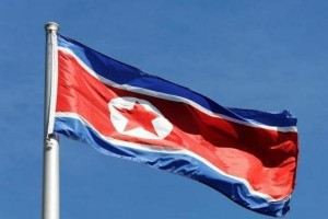 North-Korea-envoy-slams-US-on-gun-control