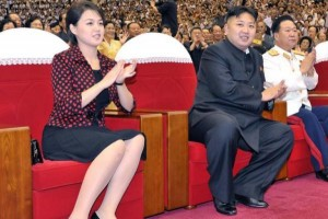 North-Koreas-Kim-Jong-Un-tops-list-of-most-powerful-millennials
