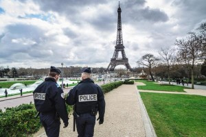 Paris-police-foil-another-terror-attack-in-advanced-stages-French-minister-says