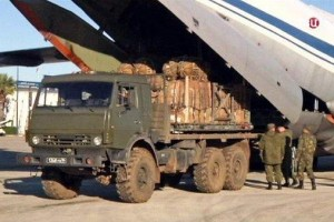 Russia-warns-it-may-act-alone-to-enforce-Syria-cease-fire
