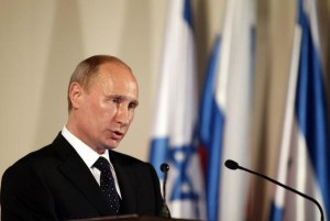 Russian-President-Putin-orders-withdrawal-of-troops-from-Syria