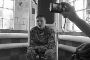 Russian-judge-hints-female-Ukrainian-pilot-guilty-of-murder-in-journalists-2014-deaths