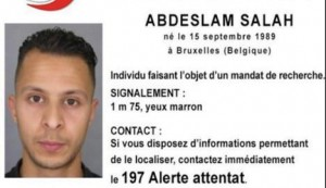 Suspected-Paris-attacker-Salah-Abdeslam-detained-in-Brussels