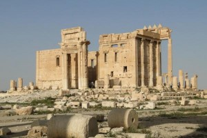 Syrian-forces-take-back-ancient-city-of-Palmyra-from-Islamic-State