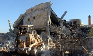 Syrian-opposition-group-to-attend-Geneva-peace-talks