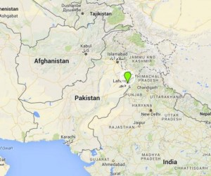 Taliban-suicide-attack-kills-at-least-65-people-in-Pakistani-park