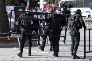 Two-Americans-among-four-dead-in-Istanbul-suicide-bombing