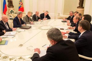 US-Russia-want-Syrian-draft-constitution-by-August