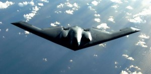 US-sends-three-nuclear-bombers-to-Asia-Pacific