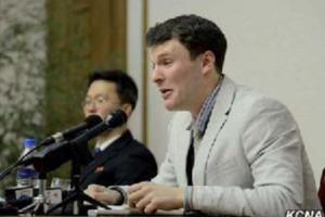 US-student-in-North-Korea-sentenced-to-15-years-hard-labor