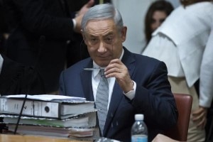 White-House-surprised-as-Netanyahu-cancels-US-visit