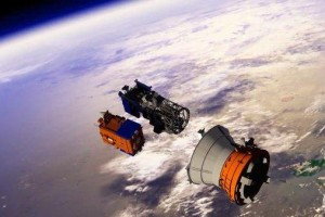 After-earlier-failure-Russia-finally-launches-satellites-from-its-new-cosmodrome