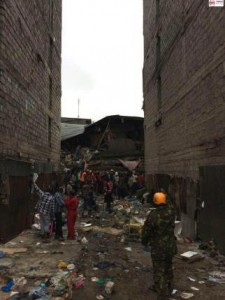 At-least-12-dead-in-apartment-collapse-as-flooding-continues-in-Kenya